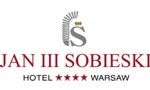 logo firmy hotel sobieski