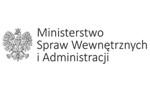logo mswia