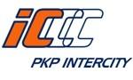 logo pkp który zlecił nam grawerowanie